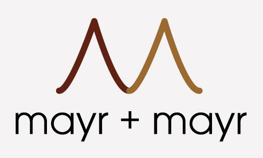 mayr + mayr Küchenstudio und Schreinerei in Wolfratshausen