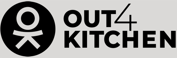 out4kitchen - From. Funktion. Freiraum.